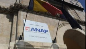 Comunicat ANAF privind rambursarea TVA si activitatea de control, in perioada starii de urgenta