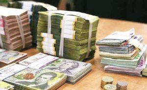 SECTORUL 2: Finantari nerambursabile pentru proiecte in mai multe domenii