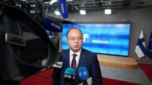 Ministrul Afacerilor Externe, Bogdan Aurescu, la Reuniunea Consiliului Afaceri Externe