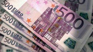 BONUS de 500 de euro medicilor si angajatilor din sistemul medical. Declaratia presedintelui Klaus Iohannis